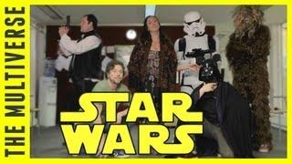 GROWING COLLECTION OF STAR WARS VIDEOS STARWARSADDICTIONCLINIC_zps2795359f