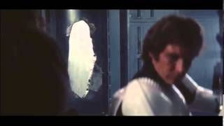 GROWING COLLECTION OF STAR WARS VIDEOS STARWARSBLOOPERS_zpse1ca8f21