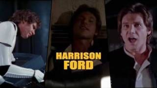 GROWING COLLECTION OF STAR WARS VIDEOS STARWARSOPENINGS_zps5e0bd4e3