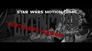 GROWING COLLECTION OF STAR WARS VIDEOS STARWARSTALES-EXTINCTIONPARTI_zps276c96b7