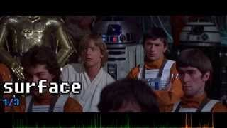 GROWING COLLECTION OF STAR WARS VIDEOS StarWarsAlphabetically_zps02f62c15