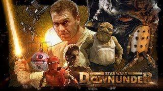 GROWING COLLECTION OF STAR WARS VIDEOS StarWarsDownunder_zpsff3e3d84