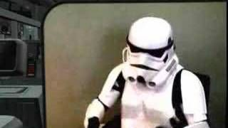 GROWING COLLECTION OF STAR WARS VIDEOS StarWarsHelpDesk_zps959612bc