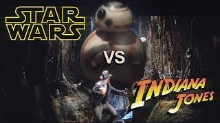 GROWING COLLECTION OF STAR WARS VIDEOS StarWarsIndy_zps7731e51a