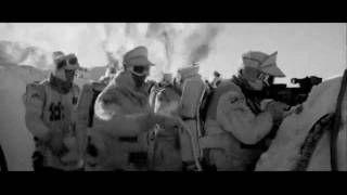 GROWING COLLECTION OF STAR WARS VIDEOS THEBATTLEOFHOTHSILENTMOVIE_zps3b3aaa32