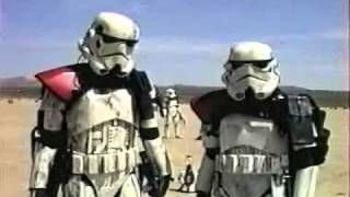 GROWING COLLECTION OF STAR WARS VIDEOS TROOPS_zps287cfc00