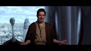 GROWING COLLECTION OF STAR WARS VIDEOS WHYDIDNTANAKINSAVEHISMOM_zpsd0984403