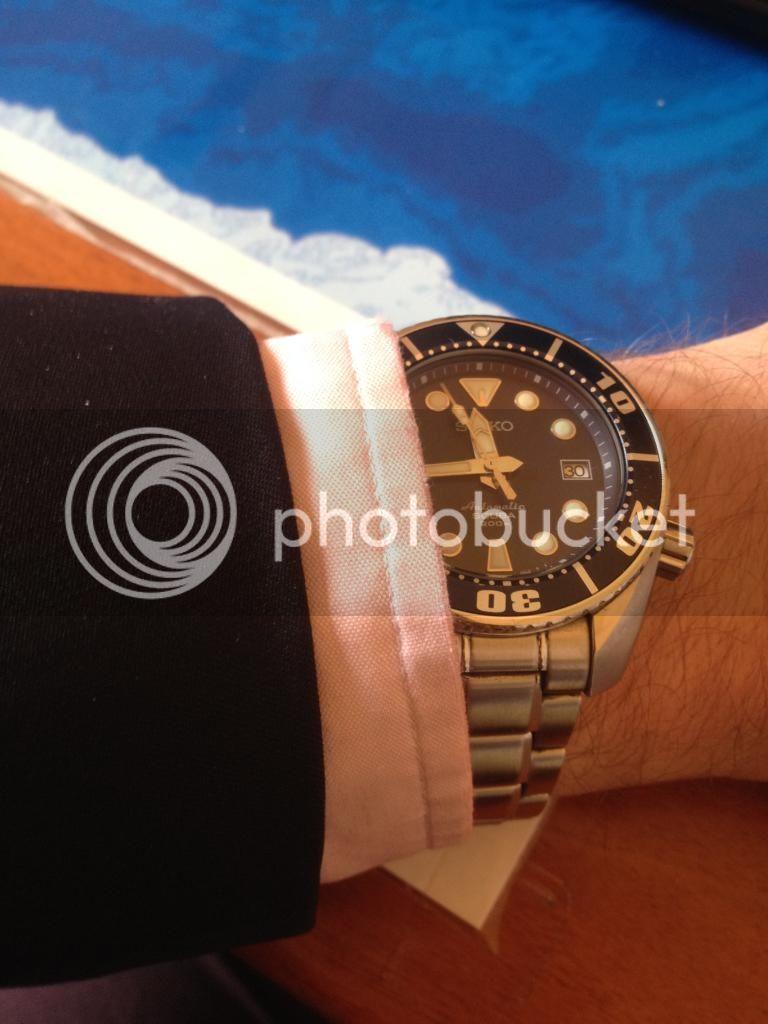 La montre du vendredi 30 mai 89FBD083-4864-415D-94B0-53E70ACC070B_zpsbgnxqyny