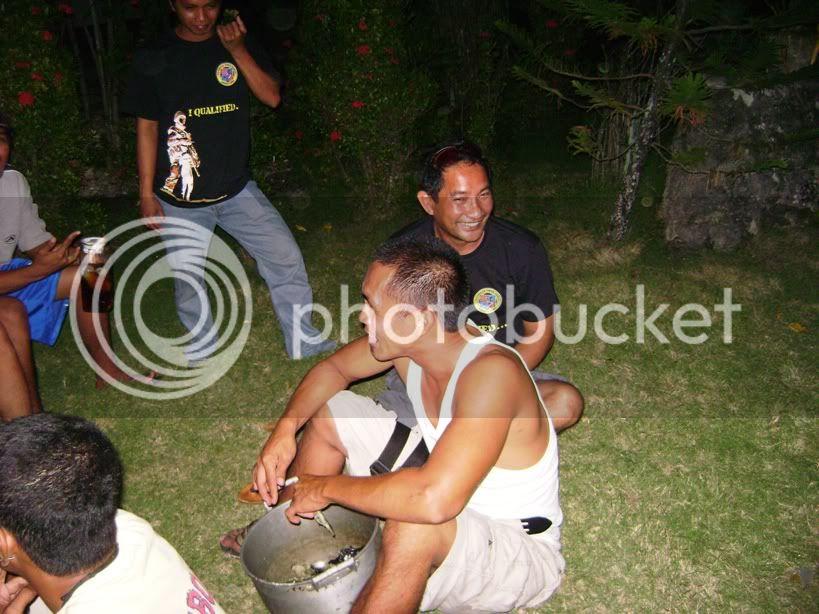 MARCELO's Farewell Game/Despidida Party Aug 2, 2009 DSC04639