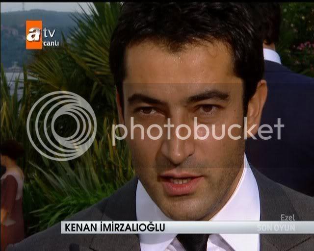 Kenan Imirzalıoğlu - Pagina 10 262214_208372262539621_191840284192819_556439_7029585_n