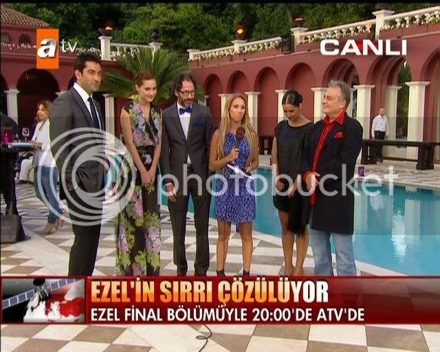 Kenan Imirzalıoğlu - Pagina 10 262354_208371845872996_191840284192819_556427_6736832_n