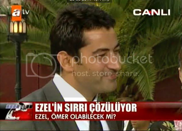Kenan Imirzalıoğlu - Pagina 10 262763_208188735891307_191840284192819_555504_7747740_n