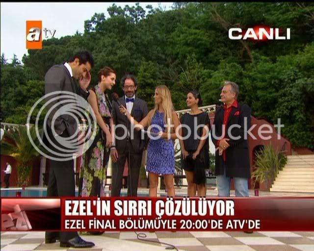 Kenan Imirzalıoğlu - Pagina 10 263809_208371829206331_191840284192819_556426_6630564_n