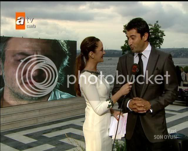 Kenan Imirzalıoğlu - Pagina 10 264429_208371879206326_191840284192819_556430_6795278_n
