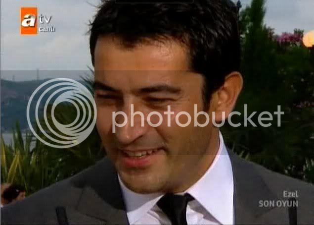 Kenan Imirzalıoğlu - Pagina 10 264932_208188949224619_191840284192819_555513_7826132_n