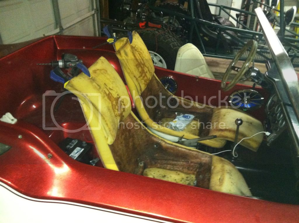 1968 Allison Daytona Dune Buggy - Page 2 A9CBB9D5-4F58-4E9B-BA35-1CF4587FED17-188-00000036DAD41A9B