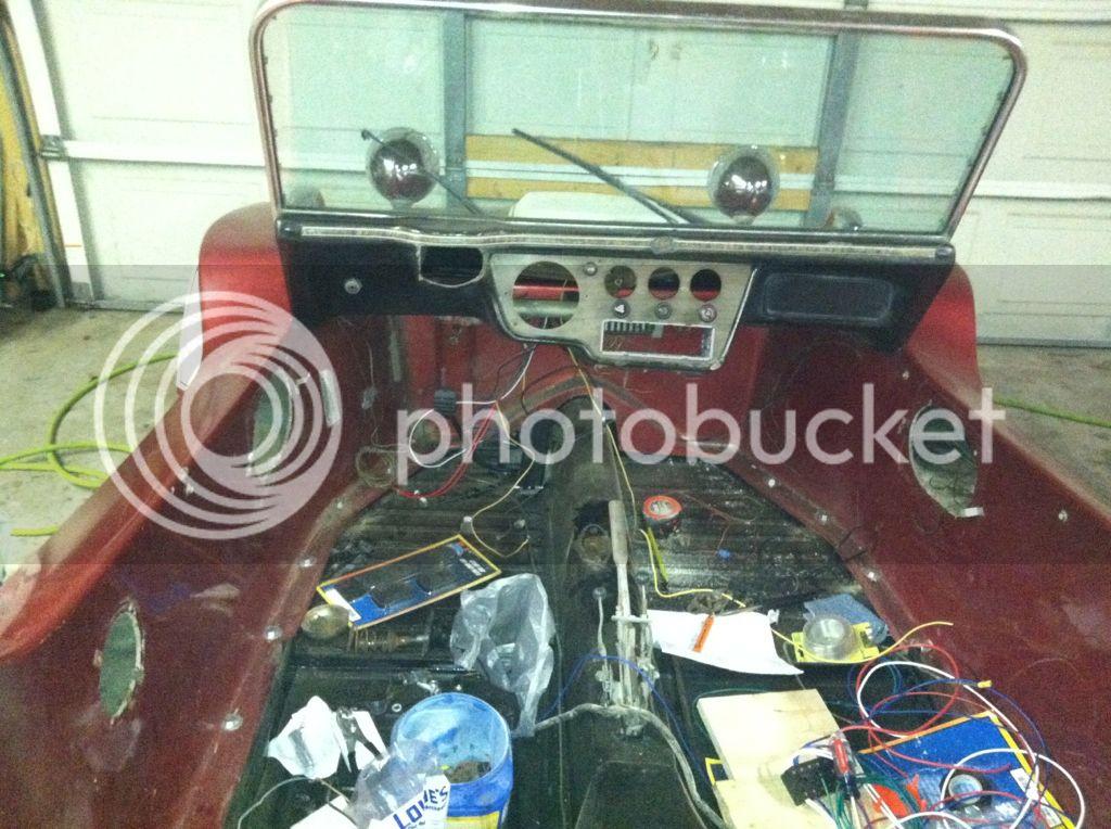 1968 Allison Daytona Dune Buggy - Page 2 B249A521-574E-4F05-AC75-2E2AABDE10B5-933-000001B73A3F3313