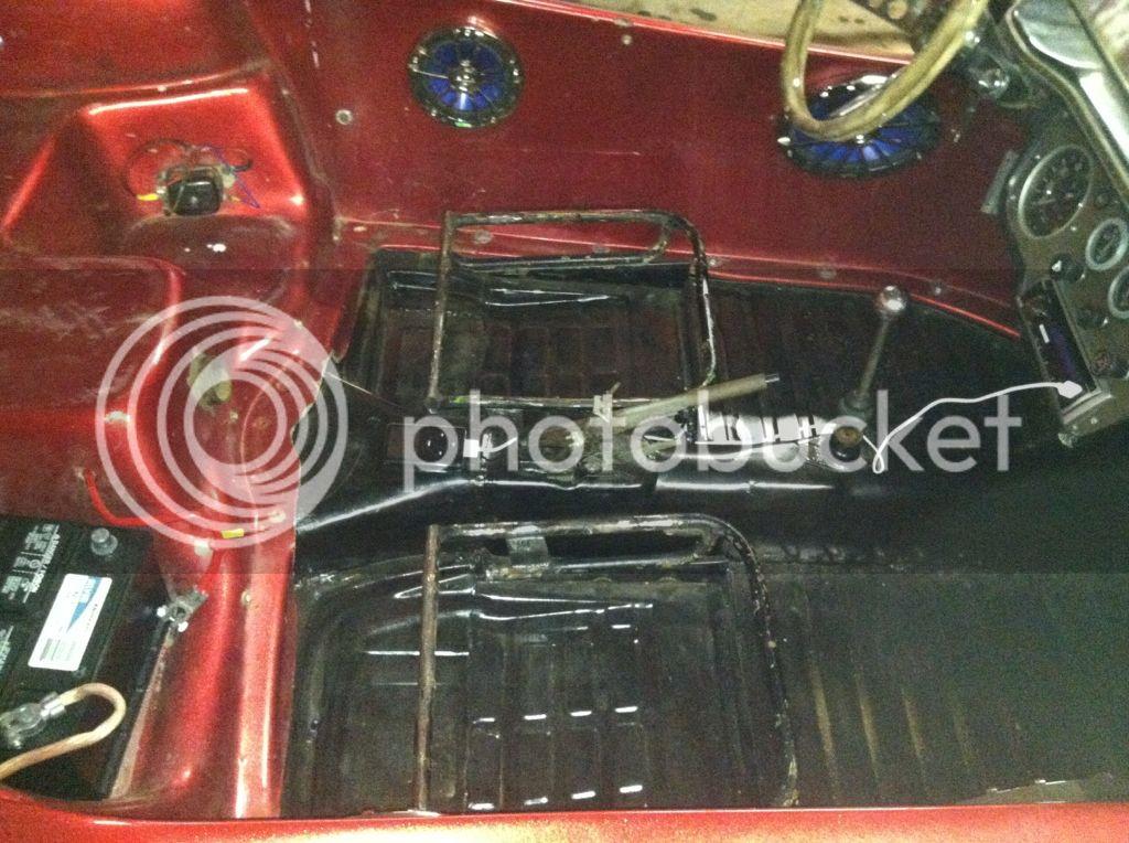 1968 Allison Daytona Dune Buggy - Page 2 C2D137FB-85CE-4C13-B5D6-988C8F2F7B26-188-00000036FE7CAC31