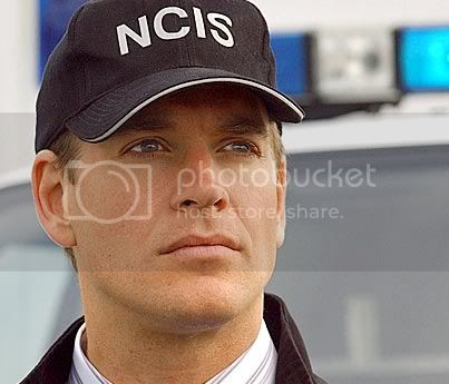 Agente especial Anthony DInozzo (Michael Weatherly) Michael-weatherly-1