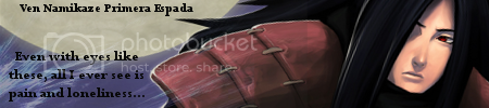 Bleach Legacy - Legends Forever Forun Rules BLsig2