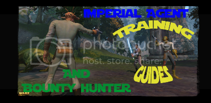 Some updates to the site today... Impagentandbountytrainingguides-1