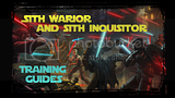 Some updates to the site today... Th_sithtrainingguides