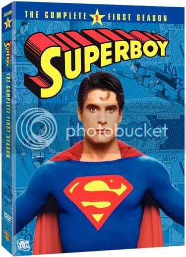 THE ADVENTURES OF SUPERBOY Superboy-dvd1