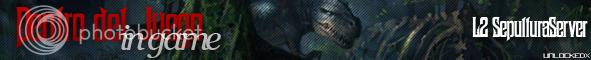 Guia de Juego / Game Guide by Unlockedx Ban_game