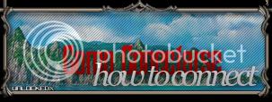 Guia de Juego / Game Guide by Unlockedx Conectarse_s-1