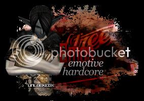 Guia de Juego / Game Guide by Unlockedx Emos_b
