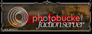Guia de Juego / Game Guide by Unlockedx Faction_s-1