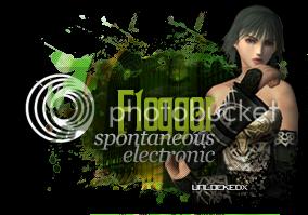 Guia de Juego / Game Guide by Unlockedx Floger_b