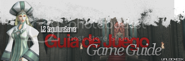 Guia de Juego / Game Guide by Unlockedx Guia_banners