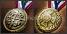 Guia de Juego / Game Guide by Unlockedx Medallas