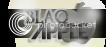 Blaq Apple