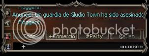 Guia de Juego / Game Guide by Unlockedx Comerioc__