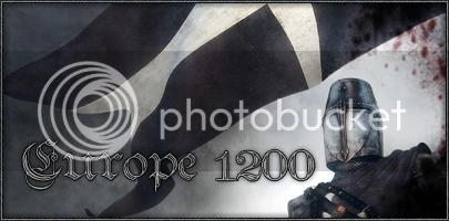 [EN] Europe 1200 (M&B) 1200AD1
