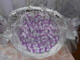 Корпи за бонбончиња P1000483