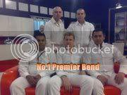 Група Премиер 162076_140881002631825_2514553_n