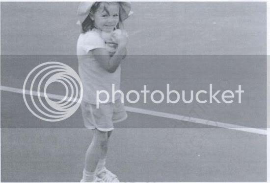 Video Analysis of Tennis Court photo 13_VOLUME_XIIIa_Page_3404s