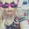 Important and special people (Taylor MOmsen) - Página 2 Sungllasess