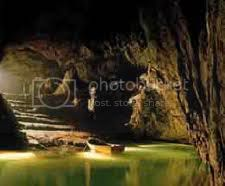 Glastonbury, The Chalice Well (heilige bron) ImagesCAYLZN9V