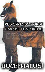 A Horse Of A Different Color Bucephalus_zpsmnqtlp97