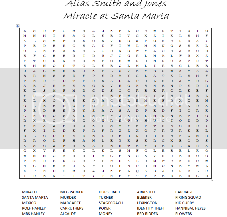 HeyesGirl's Wordsearch - Page 2 Capture%20Miracle_zpsrlr6amij