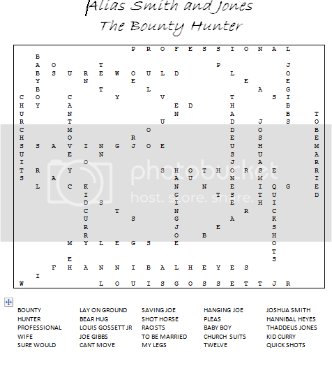 HeyesGirl's Wordsearch - Page 2 Capture%20bounty%20answers_zpsmcw8k7ds