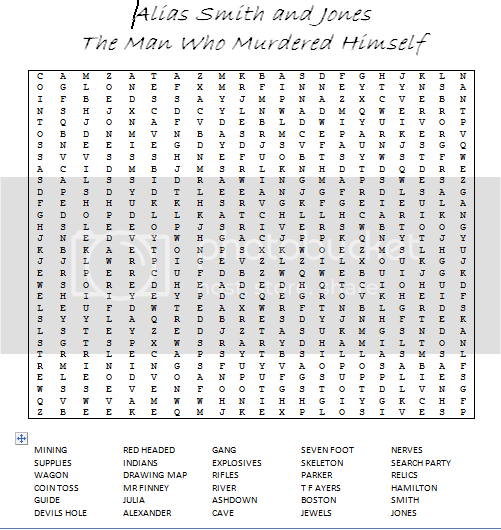 HeyesGirl's Wordsearch Capture10%20man%20who%20murdered_zpsffobvq6a