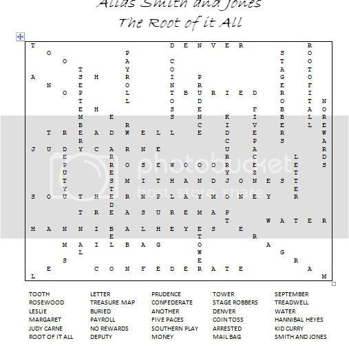 HeyesGirl's Wordsearch Capture11%20root%20answers_zpsdxd2ceg0