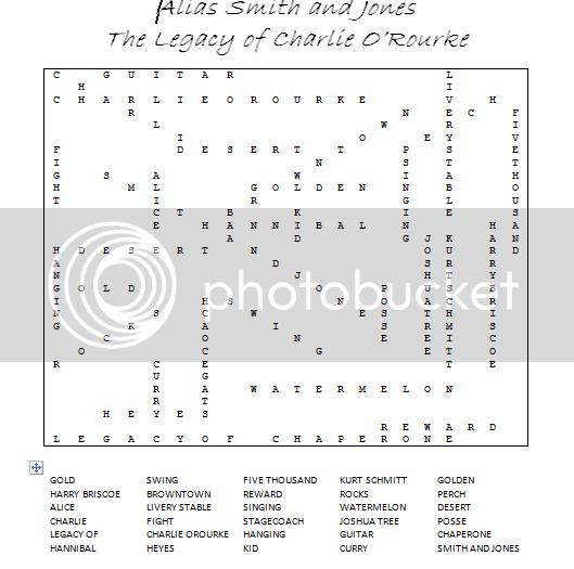 HeyesGirl's Wordsearch CaptureCharlie%20answers_zpsiuemnpxp