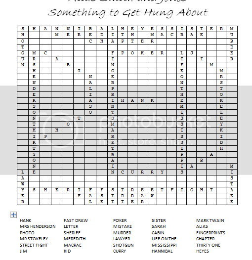 HeyesGirl's Wordsearch - Page 2 Capturesomethinganswers_zpsdzl35s66