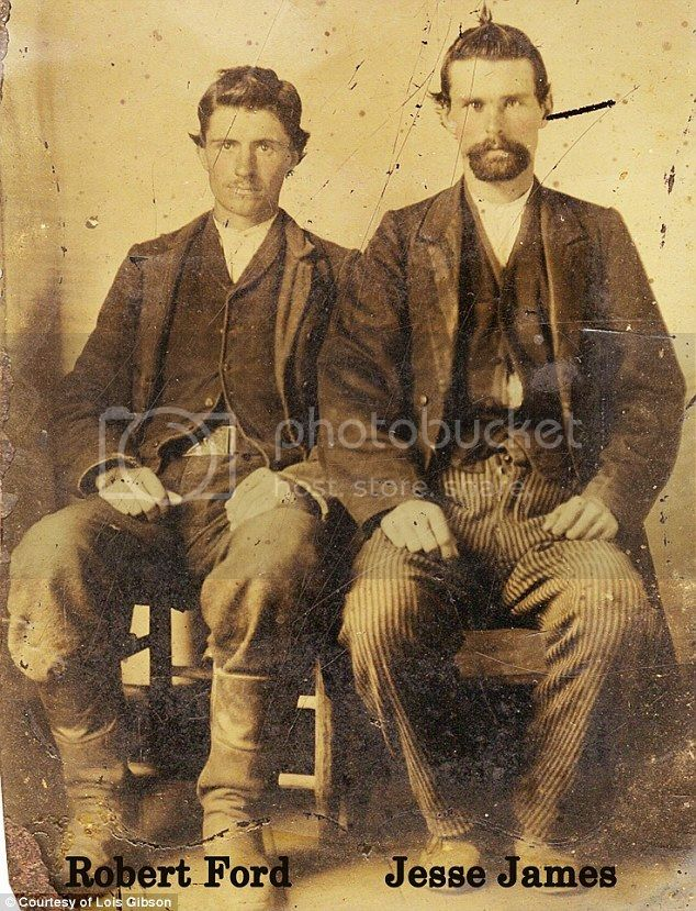 Jesse James pictured with Robert Ford Jesse%20James_zpsvxbcjlya
